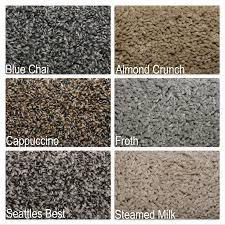 castlegate 35 oz indoor frieze area rug collection castlegate multi color 35 oz 1 2 thick frieze carpet area rug multiple colors