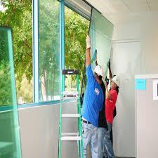 our elished vendor relationships can help you get windows glasirrors and the best s possible our customers are often receive estimates at
