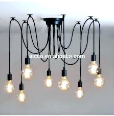 multi pendant light multi bulb pendant light small hanging lights multi bulb pendant light stunning multiple