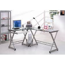 office depot glass computer desk. office depot glass desk computer s