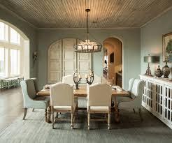 mediterranean dining room furniture. 16 Absolutely Gorgeous Mediterranean Dining Room Designs Furniture N