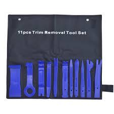 APPS2Car <b>Car Removal Tool Kits 11 Pcs</b> Auto Trim Remover ...