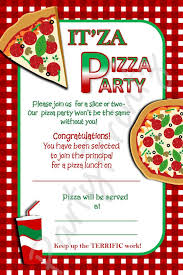 Boy Birthday Party Invitation Templates Free Free Printable Pizza Party Invitation Template 11 A Belair Mansio