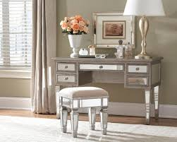 mirrored vanity furniture. Mirrored Vanity Table Nice Bedroom Furniture Tables Intended For Ideas 3 E
