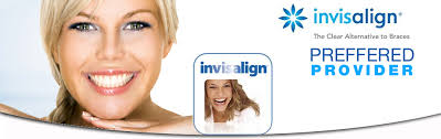 Image result for invisalign preferred provider logo