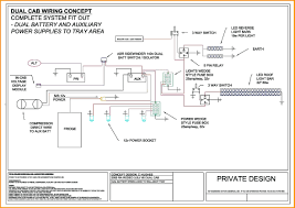 ceiling mounted occupancy sensor wiring diagram solutions 13 5 cooper occupancy sensor wiring diagram ceiling mounted occupancy sensor wiring diagram solutions 13