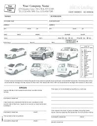 Company Report Template Gorgeous Car Damage Report Template Vehicle Assessment Body Company Incident