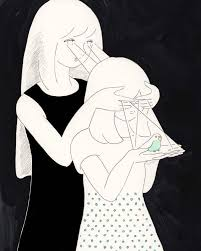 Yunicouchiyama S Illustration イラストレーター 内山ユニコ さん書籍
