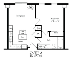small guest house plans. Simple Guest Small Guest House Plans Nice Idea Imposing Design Floor Backyard 2 Bedroom  Bedroom And 4