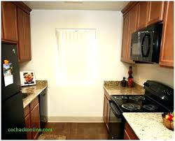 3 Bedroom Apartments For Rent With Utilities Included Awesome Design