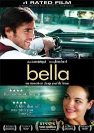 Bella – Legendado