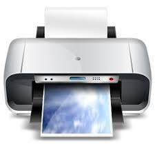 Printer Anda jarang dipakai? Printer juga perlu dirawat dan dijaga agar terus tahan lama