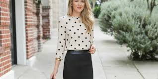 professional clothing first 7 pieces of clothing you need to buy if youre becoming an