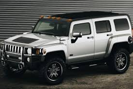 2018 hummer release date. simple 2018 release date and specs 2018 hummer review new to hummer release
