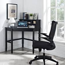 Computer Desk And Chair Enchanting Office Chair With Speakers 58 For Small Desk Chairs