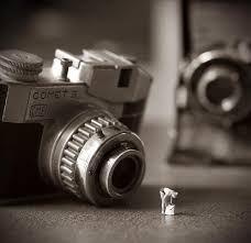 Photography Careers For The Creative