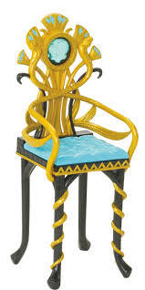 point furniture egypt x: beautiful chair kemetic ancient egyptian  beautiful chair kemetic ancient egyptian