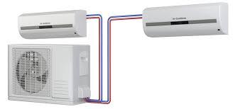 split air conditioning system. multi-split air conditioning system sydney split o