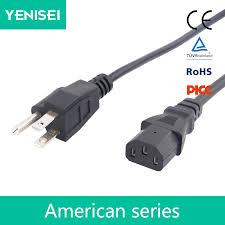 3 pin plug wiring diagram 3 pin plug wiring diagram suppliers and 3 pin plug wiring diagram 3 pin plug wiring diagram suppliers and manufacturers at alibaba com