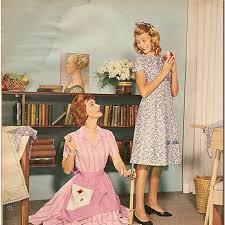 Vintage Pendleton Size Chart Chronically Vintage Vintage Clothing Sizing 101