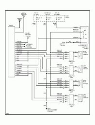 nissan radio wiring diagram nissan image wiring 2005 nissan maxima radio wiring diagram wiring diagram on nissan radio wiring diagram