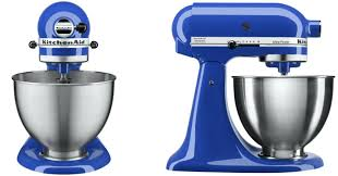 kitchenaid blue mixer kitchenaid artisan 5 quart stand mixer blue willow kitchenaid mixer colors blue