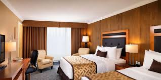 Orange And Brown Bedroom Rooms Best Western Plus Inner Harbour Hotel Victoria Canada