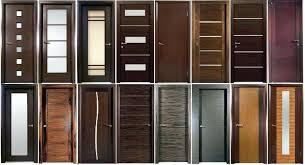 modern wood doors exterior stunning contemporary exterior glass