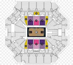 Aircraft Seat Map Barclays Center Brooklyn Nets Seating Plan