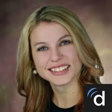 Lindsay Finch, PA – Green Bay, WI | Cardiology