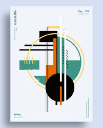 Poster Design Instagram