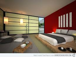 great zen inspired furniture. embrace culture with these 15 lovely japanese bedroom designs great zen inspired furniture o