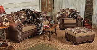 log cabin furniture ideas living room. Astonishing Log Cabin Furniture Rustic Black Forest Decor Ideas Living Room