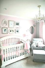 nursery chandelier girl baby girl chandeliers little girl chandelier bedroom tadpoles three chandelier baby girl room
