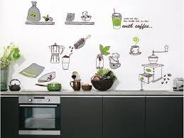 Kitchen Wall Decor Diy Decor 53 Kitchen Wall Decor Ideas Diy Kitchen Decorating Ideas