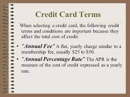 We did not find results for: How To Choose A Credit Card Charge It Using Credit Cards To Pay For Goods And Services Is A Fact Of Life For Most Consumers Yet Many Consumers Do Ppt Download