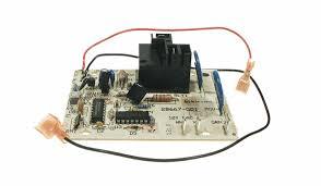 most common ezgo control boards on sale power wise 28115g04 troubleshooting at Powerwise Charger Schematics