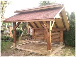 diy gazebo roof brilliant ideas gazebo roof ideas comely deciding the right gazebo pertaining to gazebo diy gazebo roof