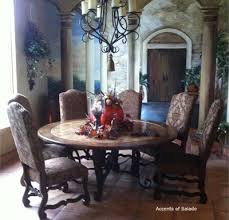 tuscan dining room set tuscany dining room furniture with worthy tuscan styles free