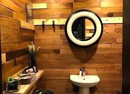 man cave bathroom. Interesting Bathroom Charming Man Cave Bathroom Sink Ideas About  On   And Man Cave Bathroom