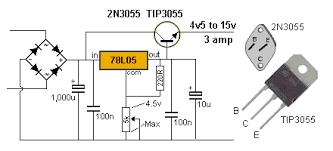 101 200 transistor circuits