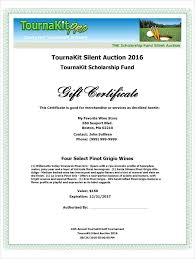 Charity Auction Forms Images Silent Bid Sheet Templates Volunteer ...