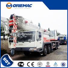 Zoomlion 50 Ton Crane Load Chart China Truck Crane 55 Ton Mobile Crane For Zoomlion Qy55vf