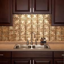 Vinyl Kitchen Backsplash Decorative Vinyl Wall Tiles Kitchen Vinyl Peel And Stick Tiles