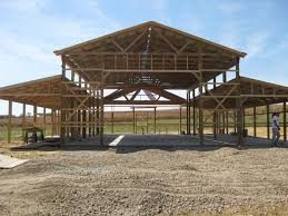 pole barn kits for plans pdf menards best diy shed house custom homes iowa how