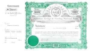 Printable Stock Certificates Awesome Collection Of Printable Stock Certificate Template With 19