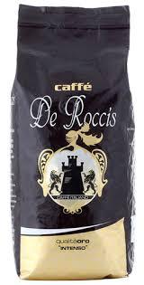 <b>Кофе в зернах</b> - купить недорого с доставкой, цены на <b>кофе в</b> ...