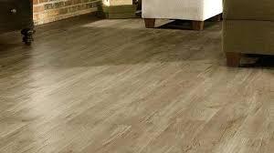 outdoor vinyl plank flooring best luxury vinyl plank flooring top reviews for wood inspirations 6