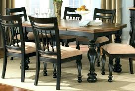 30 inch high dining table chairs side tables round folding coffee decorator kitchen awesome height large