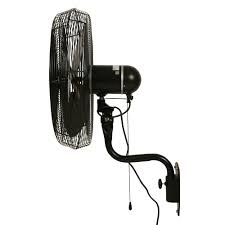 rousing design along with image decorative wall mounted fans